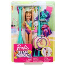 Barbie-Stacie-Conjunto-de-Gimnasta-1-121407194