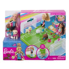 Barbie-Dreamhouse-Adventures-Chelsea-Futbol-con-Perritos-1-121407204