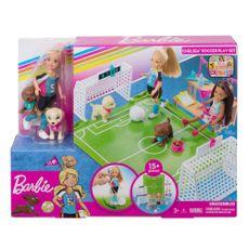 Barbie-Dreamhouse-Adventures-Chelsea-Futbol-con-Perritos-1-121407204