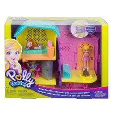 Polly-Pocket-Casa-Club-de-Polly-1-121407205