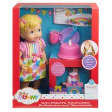 Little-Mommy-Fiesta-de-Cumpleaños-1-121407211