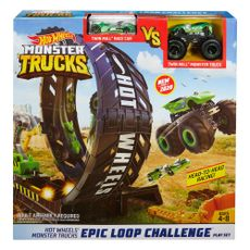 Hot-Wheels-Epic-Loop-Set-1-121407296