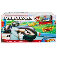Hot-Wheels-Bullet-Bill-Mario-Kart-1-121407297