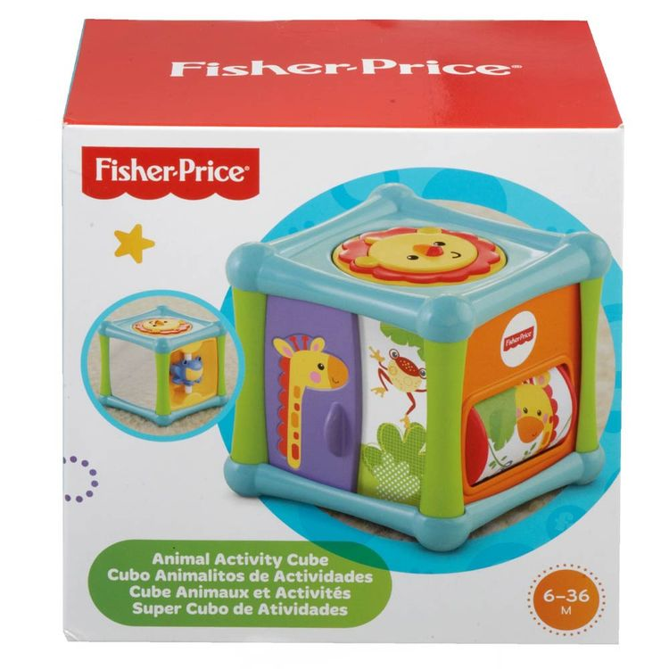Fisher-Price-Cubo-Animalitos-de-Actividades-1-121407332