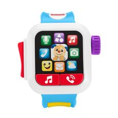 Fisher-Price-Mi-Primer-Smartwatch-1-121407337