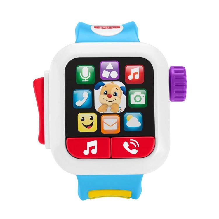 Fisher-Price-Mi-Primer-Smartwatch-1-121407337