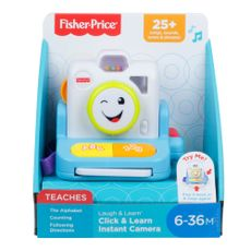 Fisher-Price-Camara-Sonrie-y-Aprende-1-121407338
