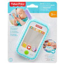 Fisher-Price-Telefono-Mis-Primeras-Selfies-1-121407340