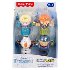 Fisher-Price-Little-People-Disney-Frozen-Elsa-y-Amigos-1-121407350