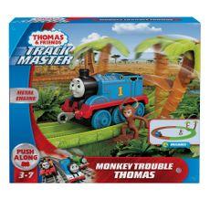 Thomas---Friends-Track-Master-Pista-de-Thomas-en-Africa-1-121407353