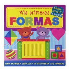Libro-de-Actividades-Infantiles-Mis-Primeras-Formas-1-60790185