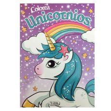Libro-para-Colorear-Unicornios-Glitter-2-1-60790203