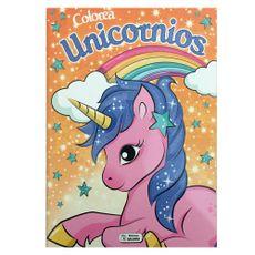 Libro-para-Colorear-Unicornios-Glitter-4-1-60790205