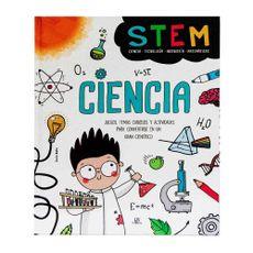 Cuento-Stem-Ciencia-1-70676866