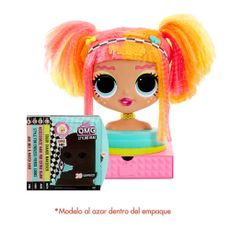 LOL-OMG-Muñecas-Coleccionables-Styling-Head-1-115983567