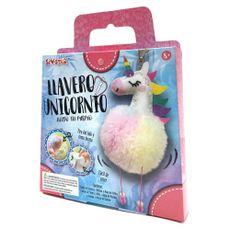 Sew-Star-DIY-Haz-tu-Llavero-Unicornio-1-127344347