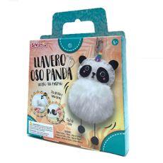 Sew-Star-DIY-Haz-tu-Llavero-Oso-Panda-1-127344348