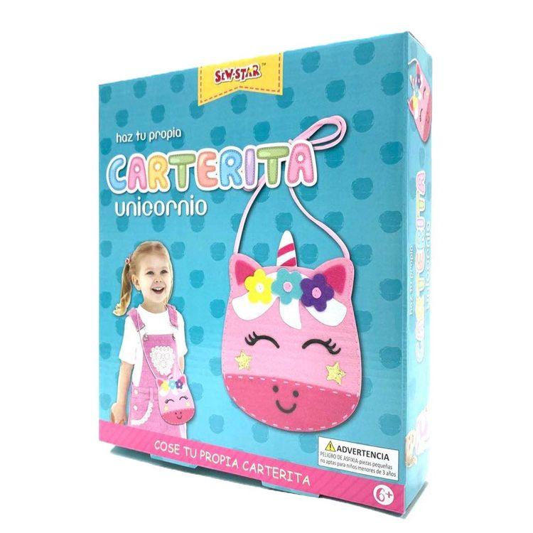 Sew-Star-DIY-Carterita-Unicornio-1-127344351
