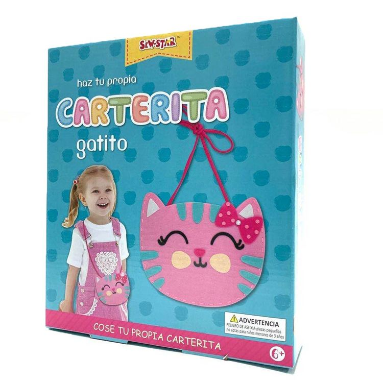 Sew-Star-DIY-Carterita-Gatito-1-127344352