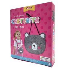 Sew-Star-DIY-Carterita-Osito-1-127344353