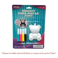 Sew-Star-DIY-Pinta-tu-Squishy-Surtido-1-127344354