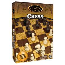 Classic-Games-Ajedrez-1-215494