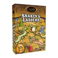 Classic-Games-Serpientes-y-Escaleras-1-215498