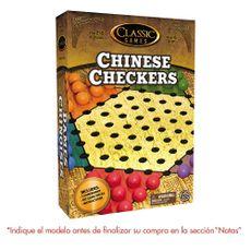 Classic-Games-Damas-Chinas-1-215499