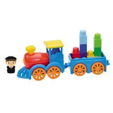 Build-Me-Up-Bloques-Maxi-Tren-15-Piezas-1-128075124