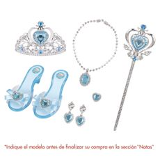Bana-Toys-Set-de-Princesa-Surtido-1-128075127
