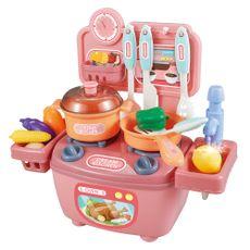 Sally-s-Love-Cocina-Petit-para-Mesa-20-Piezas-1-128075147