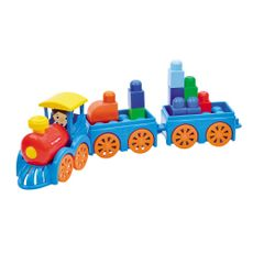 Build-Me-Up-Bloques-Maxi-Tren-27-Piezas-1-129483209