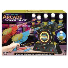 Arcade-Hover-Shot-Electronico---2-Lanzadores-1-129483226