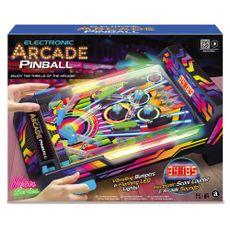 Arcade-Pinball-Retro-Electronico-1-129483227
