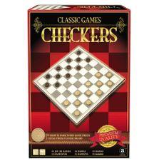 Classic-Games-Damas-Clasico-1-129483229