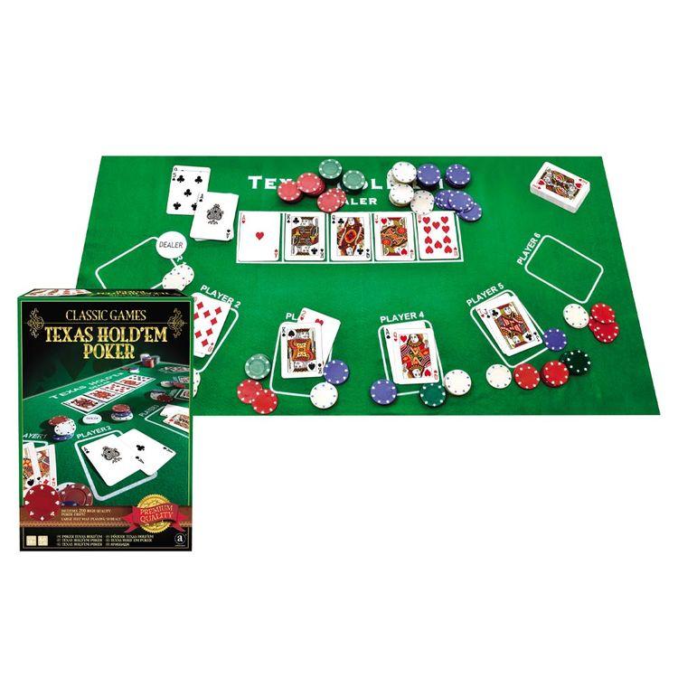 Classic-Games-Texas-Poker-Clasico-1-129483230