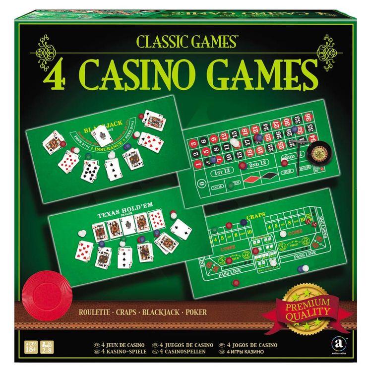 Classic-Games-Set-4-Juegos-Casino-Clasico-1-129483231