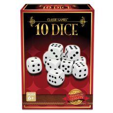 Classic-Games-Set-10-Dados-Clasicos-1-129483233