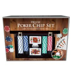 Classic-Games-Poker-de-Madera-Deluxe-1-129483234