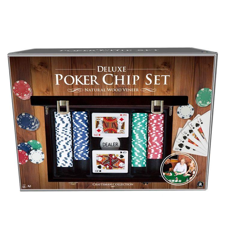 Classic-Games-Poker-de-Madera-Deluxe-1-129483234