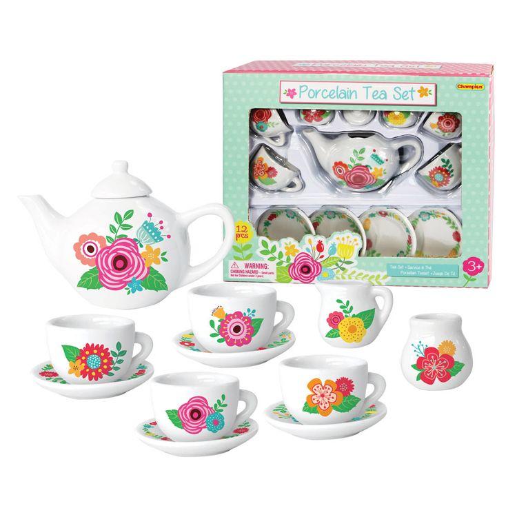 Art-Champion-Set-de-Te-de-Porcelana-Flores-Spring-12-Piezas-1-135173616