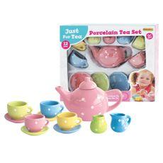 Art-Champion-Set-de-Te-de-Porcelana-Colores-Pink-12-Piezas-1-135173617