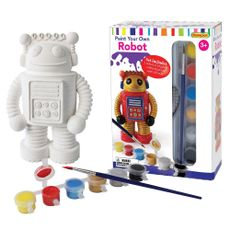 Art-Champion-Set-DIY-Pinta-tu-Propio-Robot-1-135173621