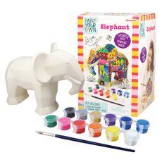 Art-Champion-Set-DIY-Pinta-tu-Propio-Elefante-1-135173623