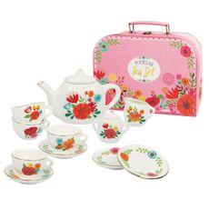 Art-Champion-Set-de-Te-de-Porcelana-Maleta-Flowers-13-Piezas-1-135173624