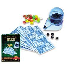 Classic-Games-Bingo-Clasico-2-129483232