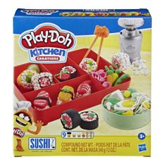 Play-Doh-Kitchen-Creations-Sushi-Playset-1-143212746