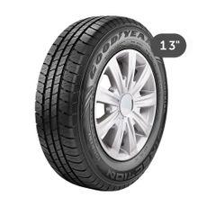 Goodyear-LLanta-Radial-185-70R-Aro-13--Direction-Touring-1-91709208