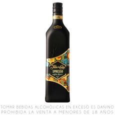 Ron-Flor-De-Caña-Spresso-Botella-750-ml-1-68894932