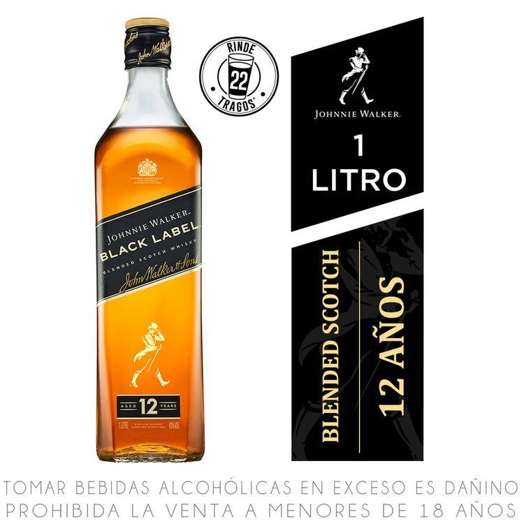 Whisky-Black-Label-Johnnie-Walker-Botella-1-lt-1-14828252